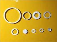 Aluminum Sealing Washer