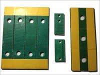 Balata Packing Belts