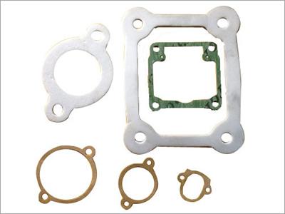 Custom Foam Gaskets