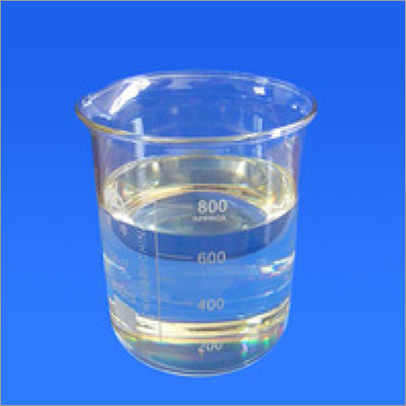 Methacrylic Acid