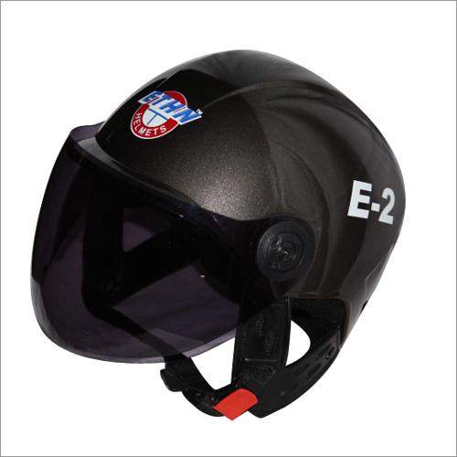 ETHN ( E2 ).