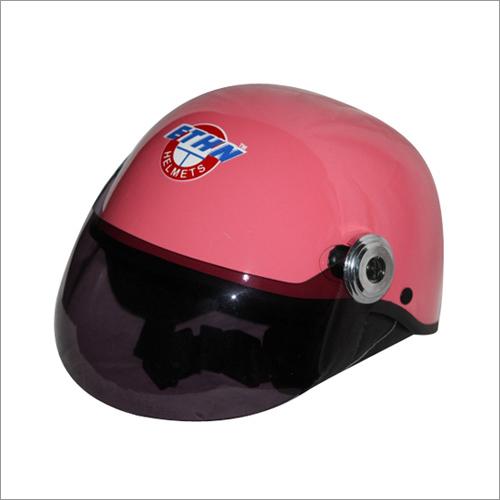 ETHN CAP
