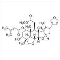 2′,3′-Dehydrosalannol