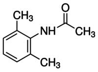 2′,6′-Dimethylacetanilide (Lidocaine RCC)
