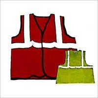 Personal Safety Fabric 100gsm