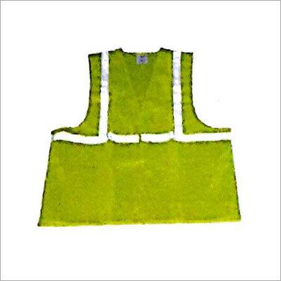 Safety Wear Mesh 80gsm