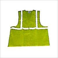 Safety Wear Mesh 80gsm