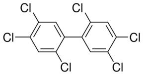 2,2′,4,4′,5,5′-Hexachlorobiphenyl (IUPAC No. 153)