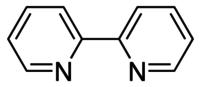 2,2′-Bipyridyl