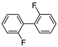 2,2′-Difluorobiphenyl
