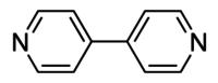 4,4′-Bipyridyl
