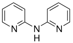 2,2′-Dipyridylamine