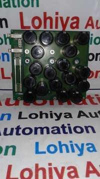 SIEMENS PCB CARD A5E00189872