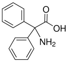 2,2-Diphenylglycine(Phenytoin RCA)