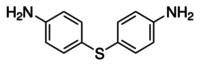 4,4′-Diaminodiphenyl sulfide