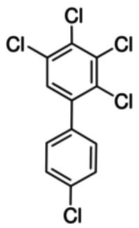 2,3,4,4′,5-Pentachlorobiphenyl