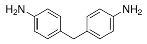 4,4′-Diaminodiphenylmethane