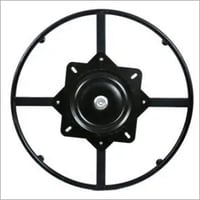 Recliner Chair Rotator Ring Plate