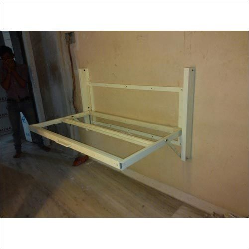 Dinning Table Fitting With Gas Spring