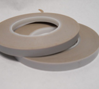 Electrical Insulation PTFE Tapes