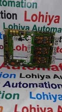 SIEMENS PCB CARD A5E01283291