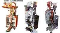 AGARBATTI POUCH PACKING MAKING MACHINE IMMEDIATELY SELLING IN PUNE