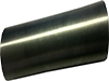 Compressed Air Steel Pipe