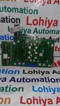 SIEMENS PCB CARD A5E023346867  F