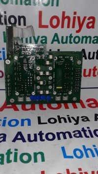 SIEMENS PCB CARD A5E31830298 AB