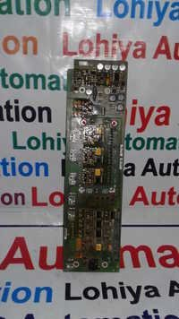 SIEMENS PCB CARD A5E00467377401