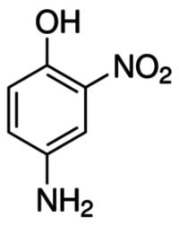 4-Amino-2-nitrophenol