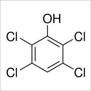 2,3,5,6-Tetrachlorophenol