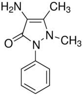 4-Aminoantipyrine