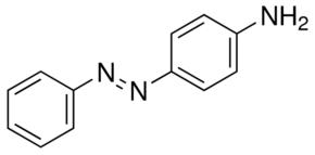 4-Aminoazobenzene