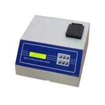 Microprocessor Turbidity Meter