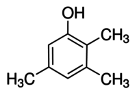 2,3,5-Trimethylphenol