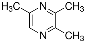 2,3,5-Trimethylpyrazine