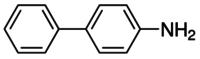 4-Aminobiphenyl