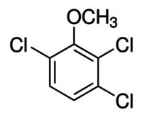 2,3,6-Trichloroanisole