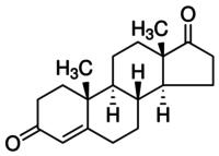 4-Androstene-3,17-dione