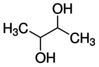 2,3-Butanediol