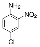 4-Chloro-2-nitroaniline