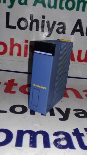 YOKOGAWA CPU  F3BP20