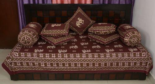 Rajasthani Deewan Set