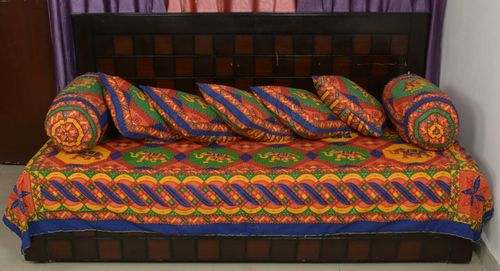 Pure Rajasthani Deewan Set