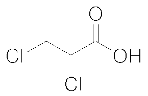 2,3-Dichloropropionic acid