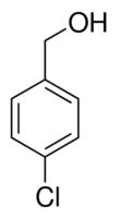 4-Chlorobenzyl alcohol
