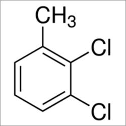 2,3-Dichlorotoluene