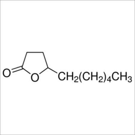 4-Decanolide