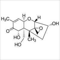 4-Deoxynivalenol in acetonitrile
